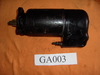 GA003 Starter altes Model 24V incl. 100,€ Pfand