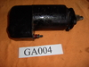GA004 Starter altes Model 12V incl. 100,€ Pfand